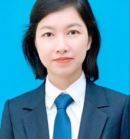Ms. Minh Lộc