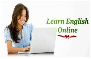 1001 Cách Tự Học Tiếng Anh Online Miễn Phí tại nhà bạn nên biết
